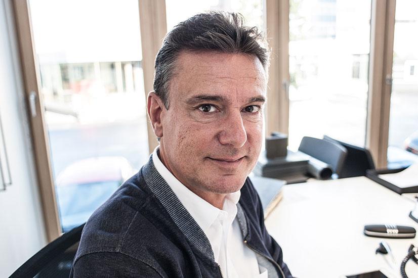 Lothar Ihrig