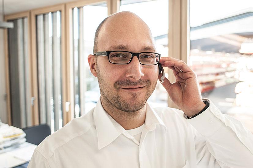 Torsten Ryschka