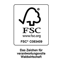 footer-fsc