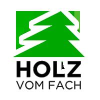 footer-holz-vom-fach