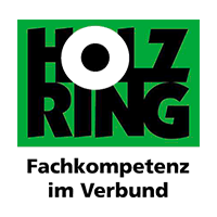 footer-holzring